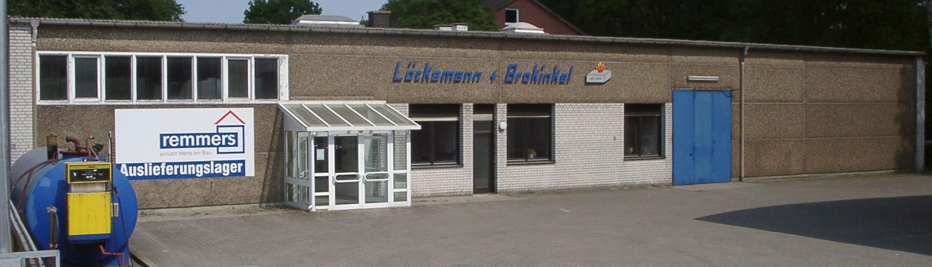 Loeckemann-Brokinkel