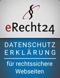 erecht24-siegel-datenschutzerklaerung-blau (1)