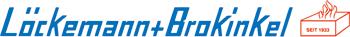 Löckemann & Brokinkel GmbH Logo